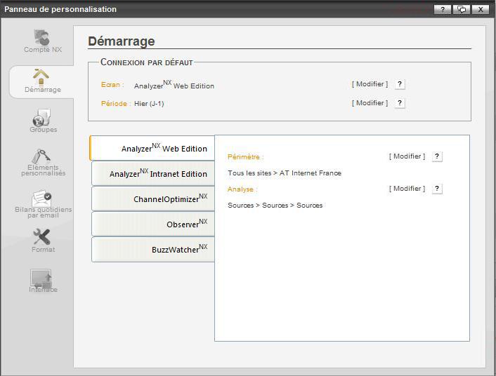 personnalisation_demarrage