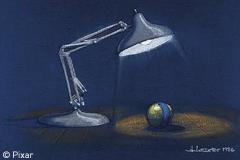 site pixar