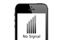 Mobile Analytics et trafic hors connexion