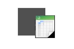 [User Guide] 7 bonnes pratiques pour réussir vos tableaux de bord Excel avec Data Query