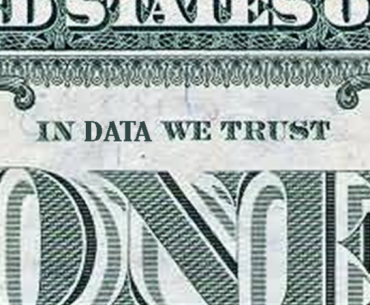 In-Data-We-Trust