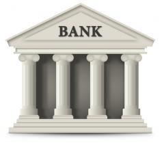 Banque : les plus gros consommateurs de data