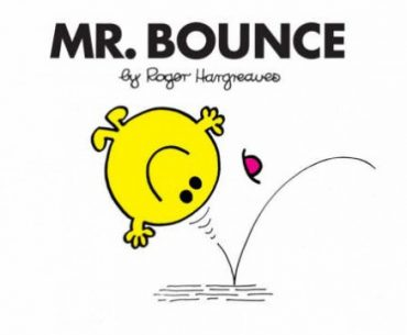 Bounce-rate-