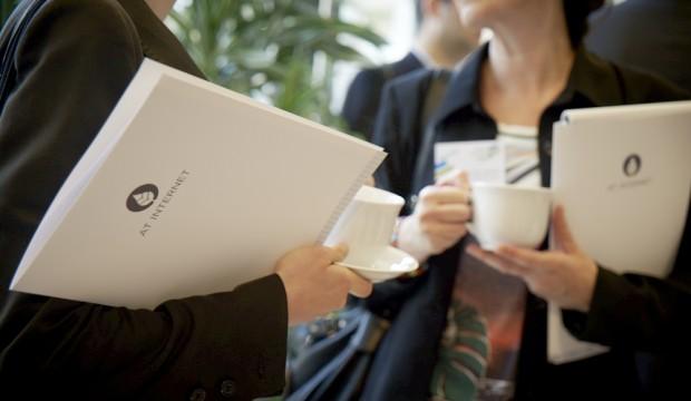 Digital Analytics Forum 2014 ce qu'il fallait retenir