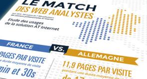 Article-Match-FR-DE-295x160