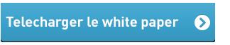 Télécharger le livre blanc
