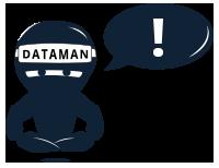 ninja exclamation