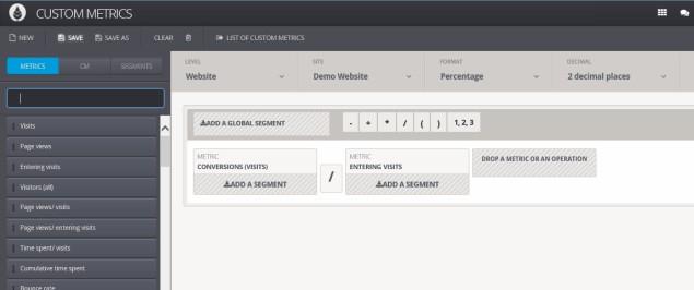 capt_KPI-CustomMetrics
