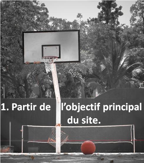 1-Partir-de-lobjectif-principal-du-site