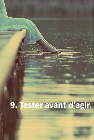 9-tester-avant-dagir