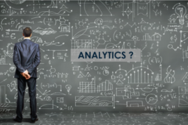 Digital-analytics-DAF-2016