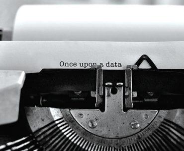 rule7-digital-analytics-data-story