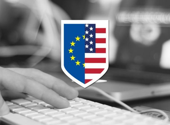 Privacy Shield Datenschutz-Abkommen zwischen Europa und USA
