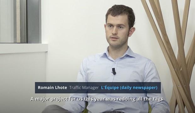 Romain-Lhote-Digital-Analytics-data