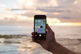 picture mobile