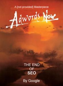 Adwords-Now