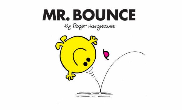 Art_Bounce3