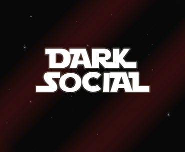 Art_darksocial