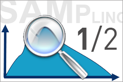 Article-Sampling-1