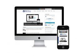 Article-lancement-Newblog-