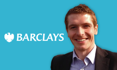 Ben-Mercier-Barclays
