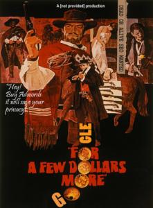 Few-More-dollars