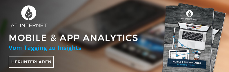 App Analytics Guide