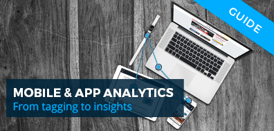 Mobile & App Analytics
