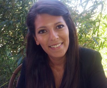 Sarah-Alem