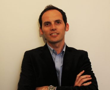 Sylvain-Leauthier-Final