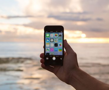 Stratégies Mobiles analytics : Focus sur les secteurs de la presse, la banque et l'hôtellerie