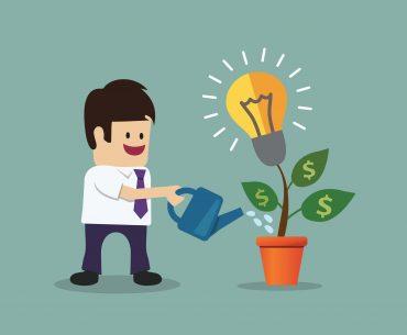 businessman-analytics