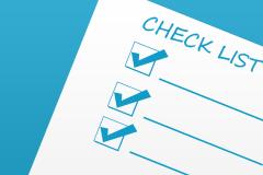 choose-your-webanalytics-solution
