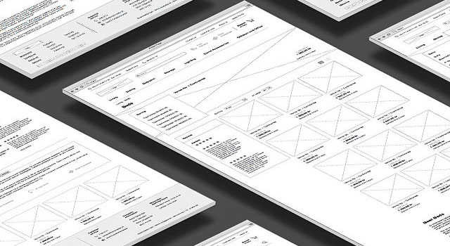 10 Ux Principles To Apply To Your Analytics Dashboards