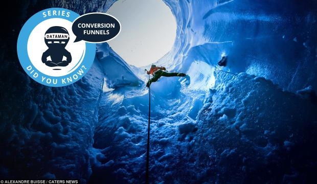ice-climbing-