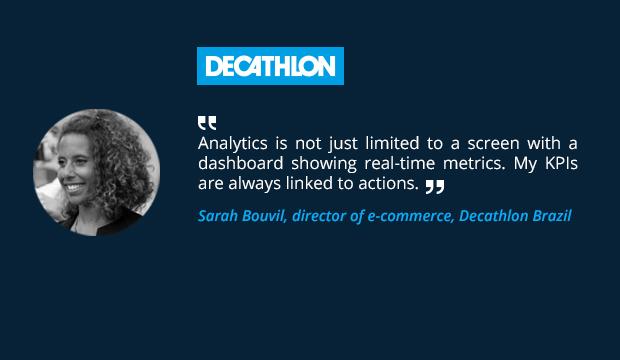 interview-decathlon-EN