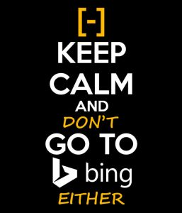 keep-calm-and-go-to-bing6