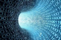 more-data