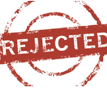 rejected2
