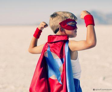 superboy-blog
