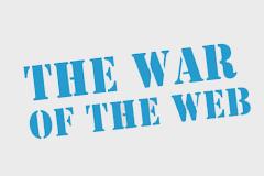 warweb