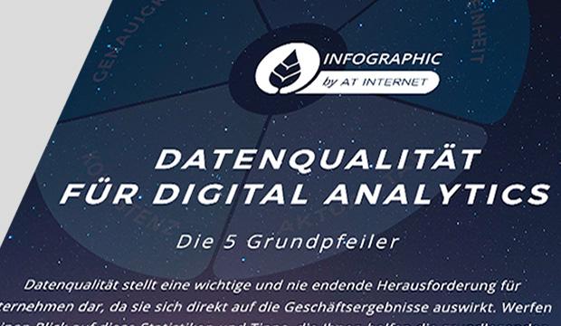 banner-infographic-DE