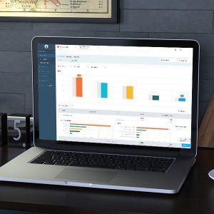 Interview: Schritt für Schritt den Mehrwert Ihrer Daten finden
