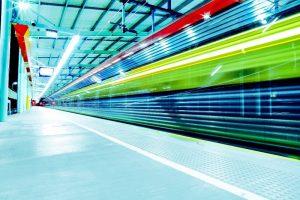 Crossing Analytics & SEO data