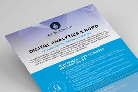 RGPD-digital-analytics-checklist