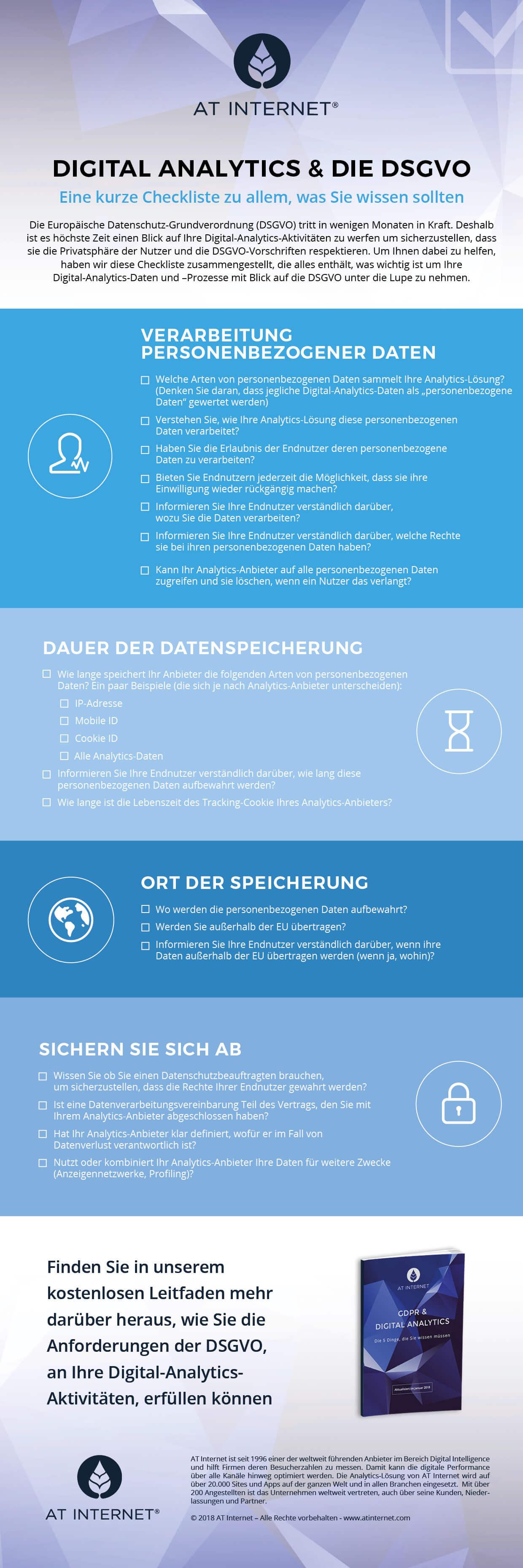 digital-analytics-gdpr-checklist