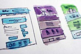 Explorer digital analytics tool development