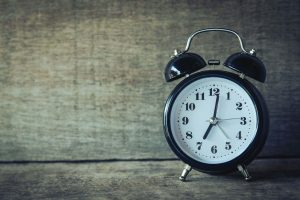 alarm-clock-time-GDPR
