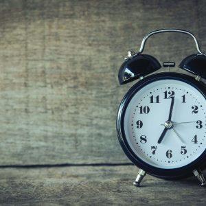 GDPR: the zero hour