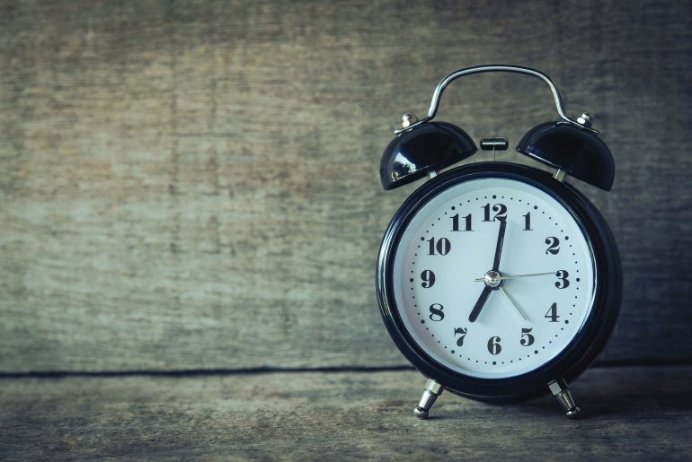alarm-clock-time-GDPR